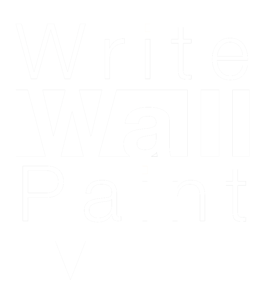 WriteWallPaint