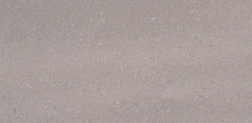 5108 Stone Gray