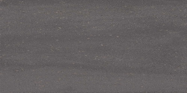 5110 Basalt Gray